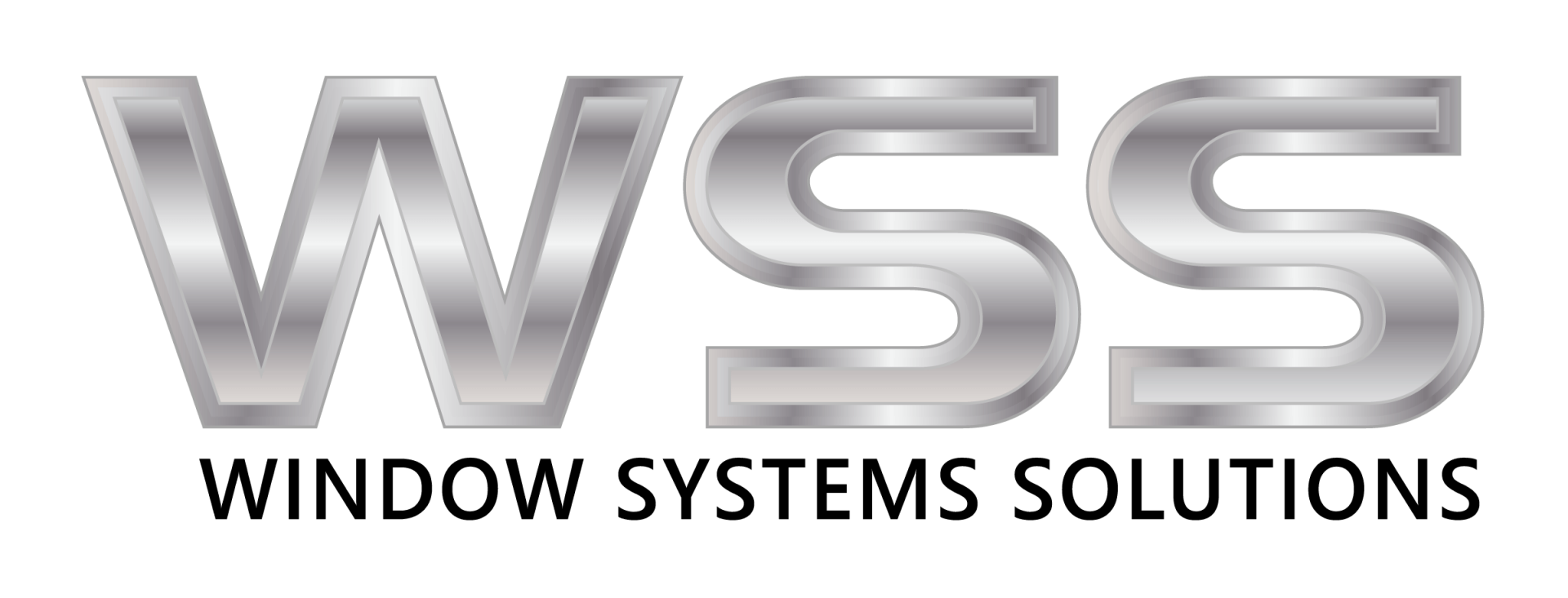 Window System Soluitions